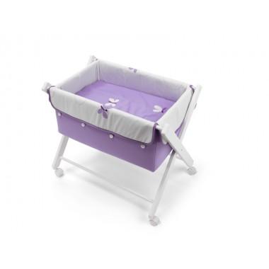 mobilier enfant et junior le passage du berceau au lit b b. Black Bedroom Furniture Sets. Home Design Ideas