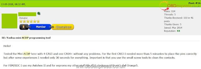 yanhua-acdp-bmw-package-feedback-03