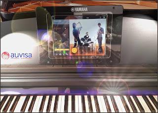 https://auvisa.com/s/piano+yamaha+csp+clavinova