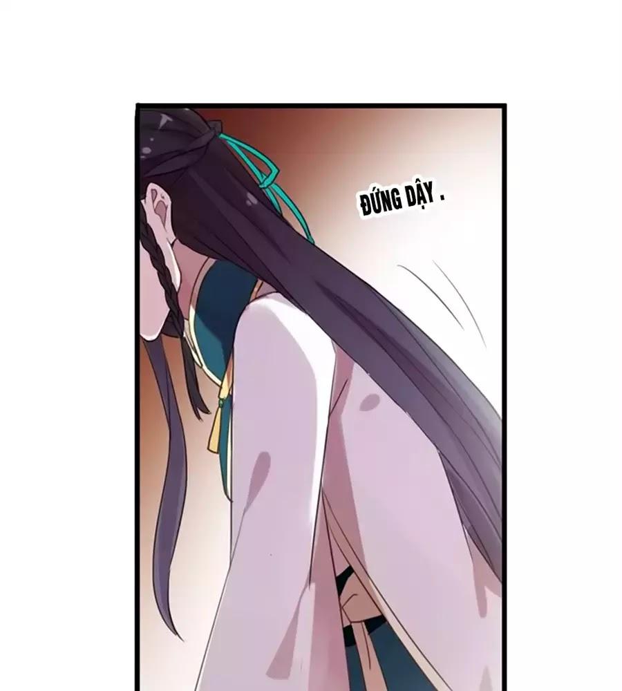 Bách Yêu Dị Văn chap 79 - Trang 72