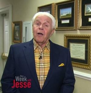 Preacher wants $54million in donations because God told him to get his fourth private jet