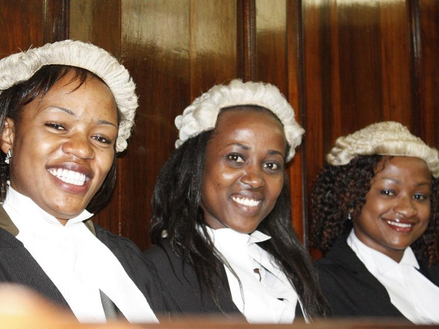 LSK Launches Probe As Almost All Who Sat For Bar Exams Last Year Fails