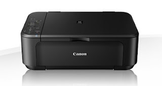 Canon MG3250 Télécharger Pilote