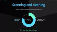 Migliori scan antivirus online per PC, gratis e senza installazione
