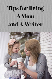 how to, tips, parenting, motherhood, kids, family