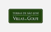Villas do Golfe