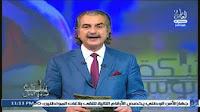 برنامج شكة دبوس حلقة الاربعاء 28-12-2016 مع عصام شلتوت
