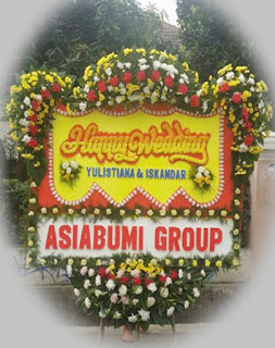 Toko Jual Bunga Online Murah Di Tambora