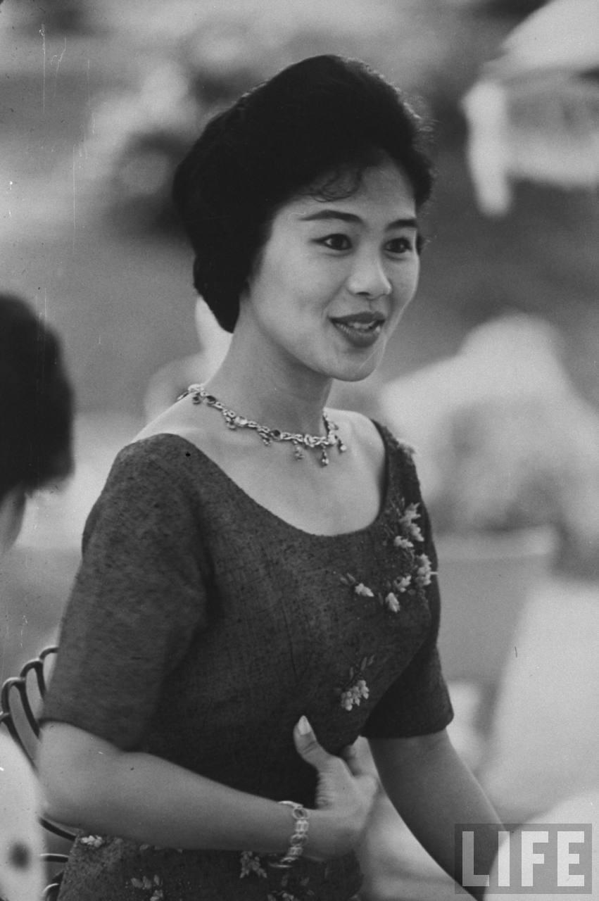 queen - photo #44