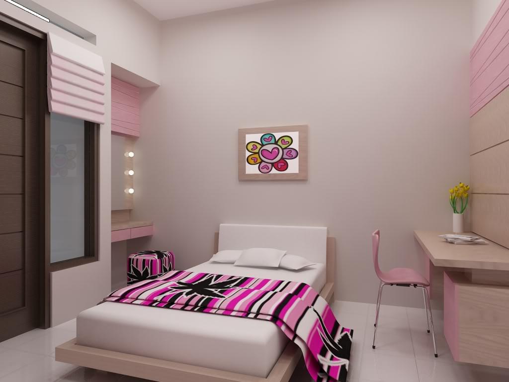 design Idéias de decoração de interiores para um quarto Spa