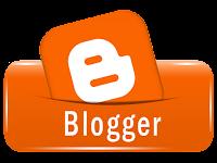 Cara Daftar Blog Gratis Di Blogger Dengan Mudah