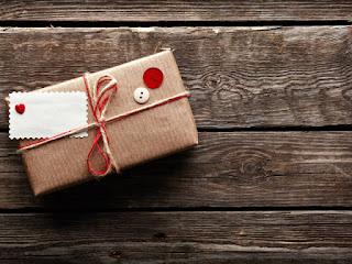 В Беларуси лимит на посылки из-за рубежа сократили до 22 евро и 10 кг новости 977.by