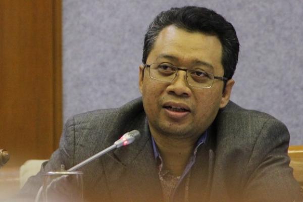TEGAS! PKS Bantah Gubernur NTB Terpilih Zulkieflimansyah Dukung Jokowi
