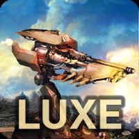 Tower Defense - Final Battle LUXE apk mod