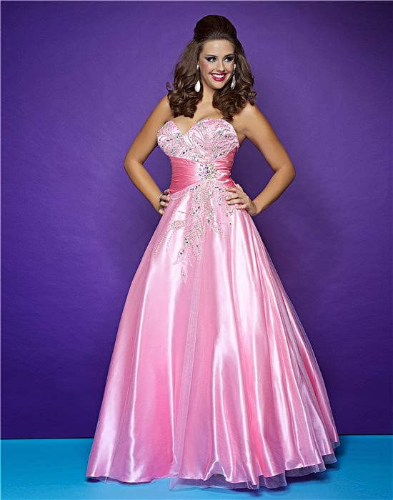Lujoso Vestidos De Fiesta York Pa Embellecimiento - Ideas de Estilos ...