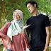 Meh Sandar Lagi [2017] Akasia TV3