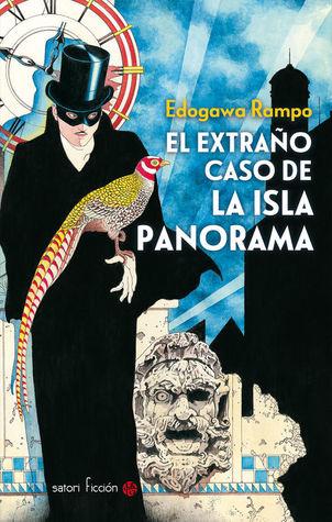 el_extraño_caso_de_la_isla_panorama_rampo_edogawa