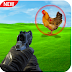 Chicken Shooter Hunting Game Tips, Tricks & Cheat Code