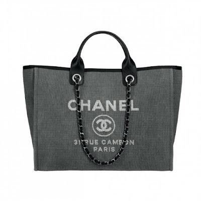 model jenis macam tas wanita merek merk brand branded original cantik kw bermerek desainer ternama favorit terkenal koleksi outlet butik fashion terbaru terkini mewah lux ikonik asli