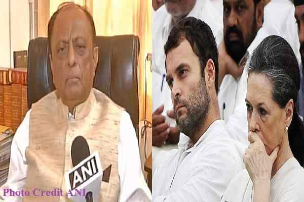 ncp-memon-revealed-halp-congress-mla-could-vote-for-bjp