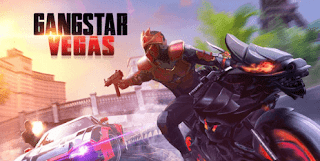 Gangstar Vegas MOD APK latest Version For Android Free Download