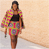 Print and Style: Ankara Jackets
