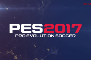 Download Game Android PES 2017 Pro Evolution Soccer 2017 Mobile Apk