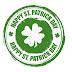 2017 St Patrick's Day Festival Sponsors | Saint Patrick Day Parade