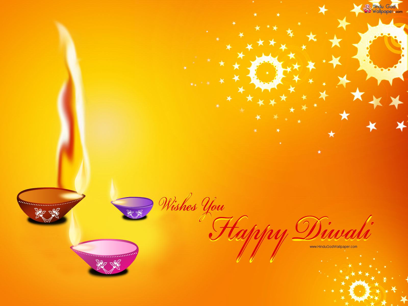 Happy diwali images pictures wallpaper photos free hd happy diwali images kristyandbryce Image collections