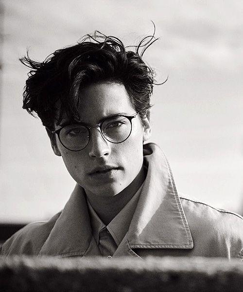 Macho Moda Blog De Moda Masculina óculos De Grau