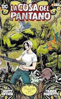 http://www.nuevavalquirias.com/la-cosa-del-pantano-comic-comprar.html
