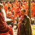 Thời kỳ mạt kiếp Phật giáo không thể độ nhân – Tôi vân du tìm cầu chính Pháp