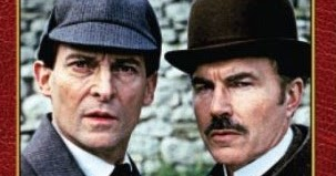 The adventures of sherlock holmes season 1 download | The Adventures