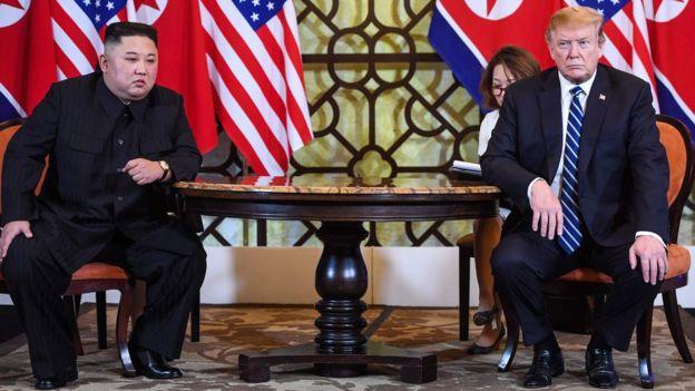 president trump, trump news, donald trump, us president, north korea