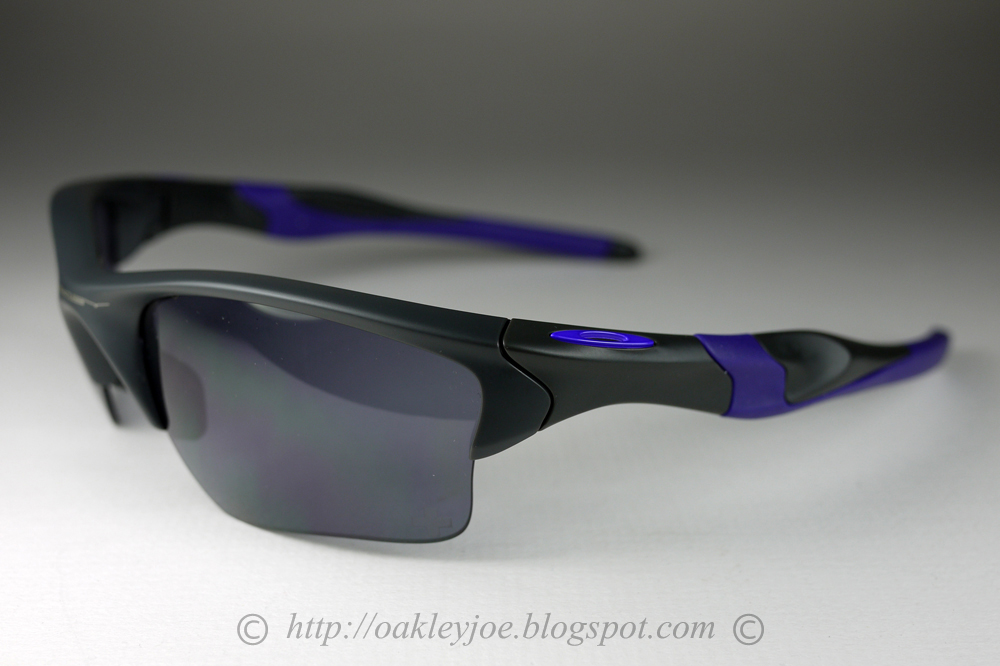 4571f112fc infinite hero carbon + black iridium complete Oakley package includes