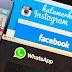 Facebook, WhatsApp ve Instagram Boykot Edilecek