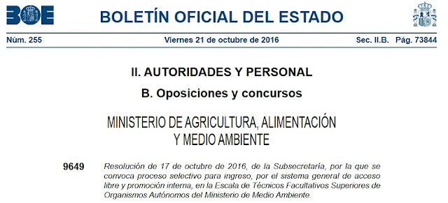 http://boe.es/boe/dias/2016/10/21/pdfs/BOE-A-2016-9649.pdf