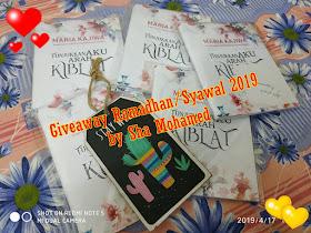https://kasihkuamani.blogspot.com/2019/04/giveaway-ramadhansyawal-2019-oleh-sha.html?m=1