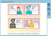 http://www.edu365.cat/primaria/muds/castella/sujeto/index.htm#