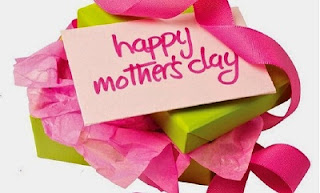 Happy-mothers-day-greetings-cards-sayings