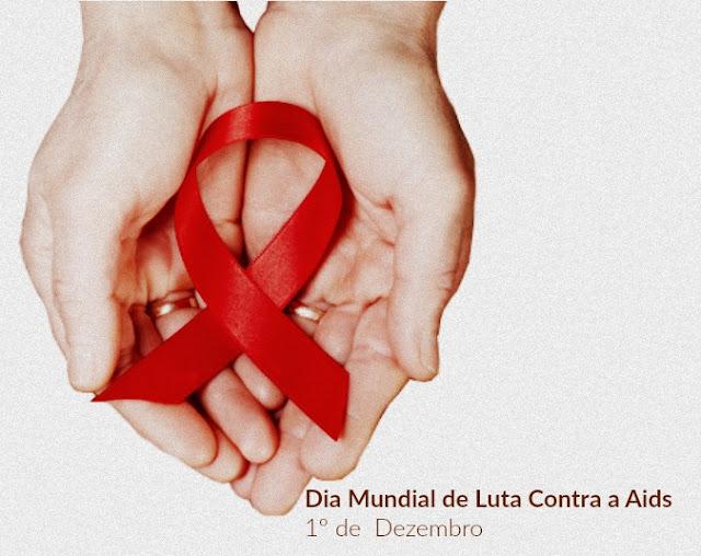 Informações sobre AIDS