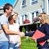First Time Home Buyer California no down payment guide Get Helpful Home Buying Tips