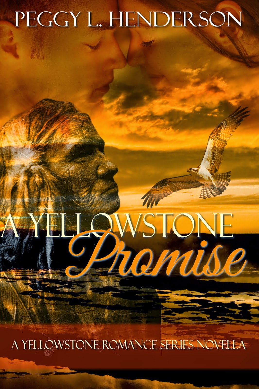 Download PDF True Gold (Time in Yellowstone Book 2)