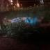 Homem é morto a tiros e facadas no setor Itaipú