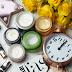 Wake Up Wonderful: Five Affordable Overnight Creams I'm Loving For Morning Freshness