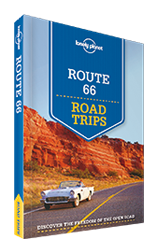 Route 66 travel guide pdf
