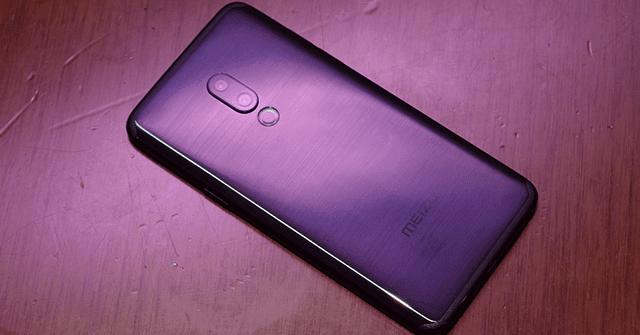 كل ما تود معرفته عن مواصفات و سعر هاتف Meizu 15 بجميع إصداراته