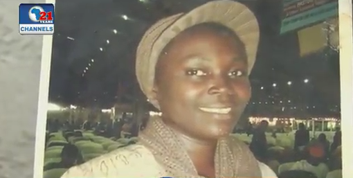 REVEALED: How female Redeemed pastor was stabbed to death for her early morning evangelism