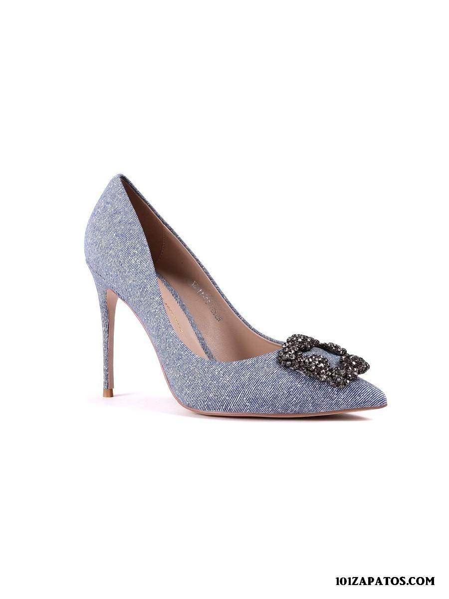 Zapatos de Dama Catalogo 2018  Zapatos Botas Botines