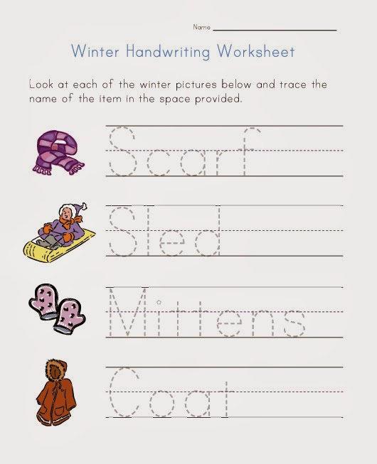 Kindergarten Interactive Writing Articles- Materials and Management During Interactive Writing